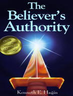 The Believers Authority by Kenneth Hagin