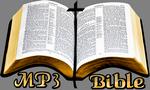 Hindi MP3 Audio Bible