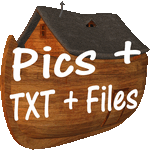 Pics, Text and Files