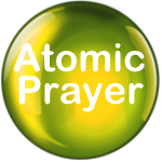 Atomic Prayer and Prophetic Intercession