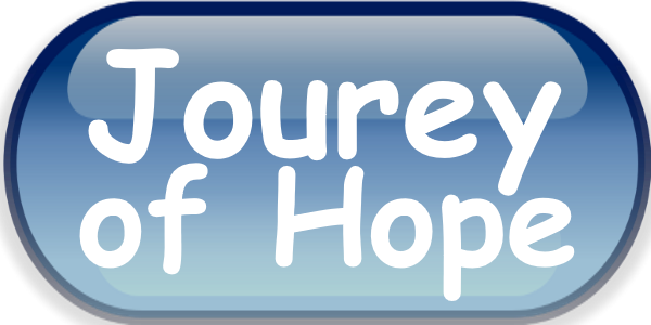 Muslim Journey to Hope