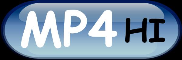 English Download MP4 High