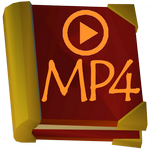 Download MP4 Video