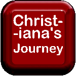 Christiana's Journey