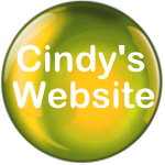 Cindy Trimm's Official Website