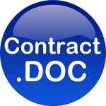 Contract .DOC