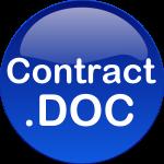 Contract .DOC
