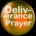 Deliverance Prayers
