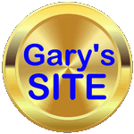 Gary Wood's Ministry Site