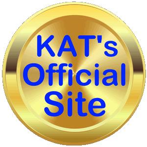 Kat Kerr Video #5