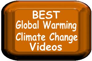 Global Warming Swindle