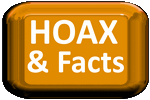 Global Warming Hoax and Facts