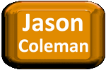 Climate Change, Jason Coleman