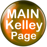 Main Bishop Earthquake Kelley Page