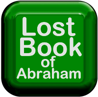 Lost Book of Abraham; investigating the Mormon Claim