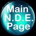 Main Dr. Rawlings N.D.E. Page
