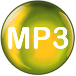 Download MP3