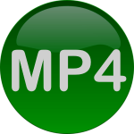 Download MP4