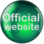 Official Site: SentinelGroup