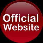 Living Waters Website
