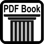 PDF Foundations Book