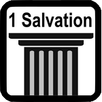 Video #1 Salvation