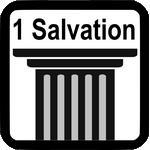 Video #1 Salvation