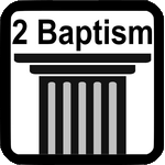 Video #2 Baptism