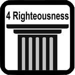 Video #4 Righteousness
