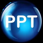 Download PPT