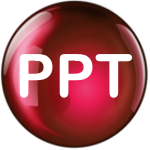 PPT Powerpoint