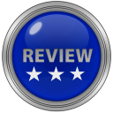 Review this...