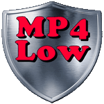 Download MP4 Low