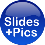 Slides/Pictures .ZIP