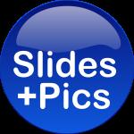 Slides/Pictures .ZIP