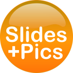 Download Slides and Pics (ZIP)