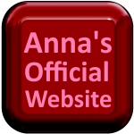 Anna's Official Website