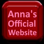 Anna's Official Website