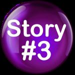 Story #3