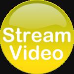Stream this Video.
