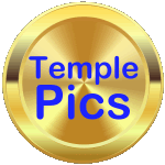 Temple Pictures
