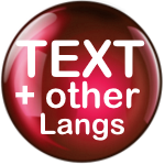 Text + Other Languages