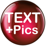 Text and Pictures
