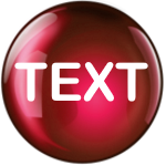 Video Transcript Text
