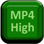 Download MP4 High