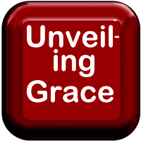 Unveiling Grace, Life-changing encounters with Jesus Christ