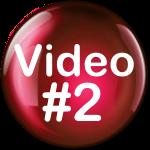 Video #2