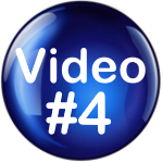 Video #4: Appalachian Dawn