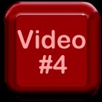 Video #4