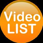 Christian Videos